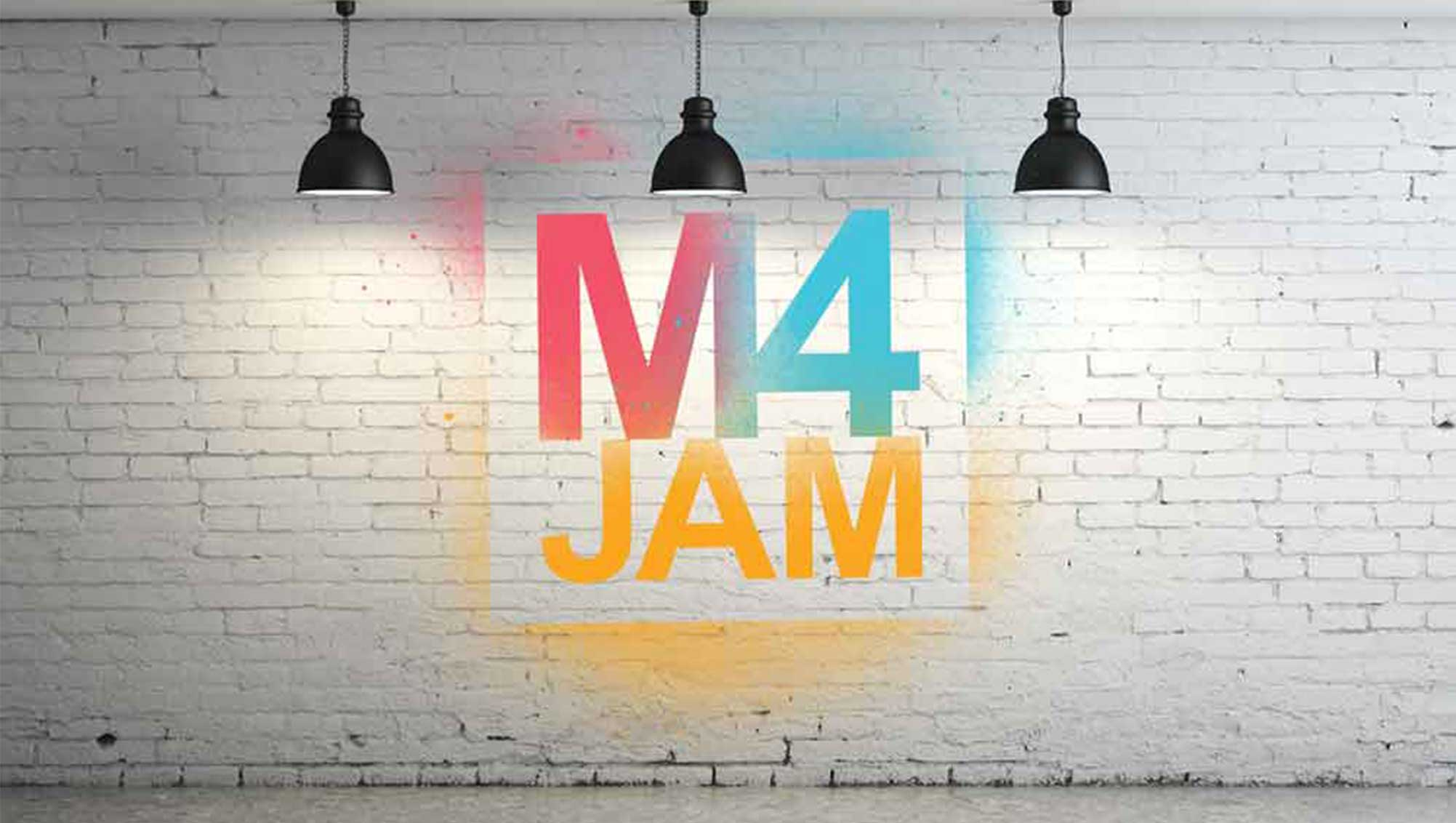 M4Jam's tech platform is seen as an ideal mechanism to aid the Solidarity Fund in Covid-19 relief efforts