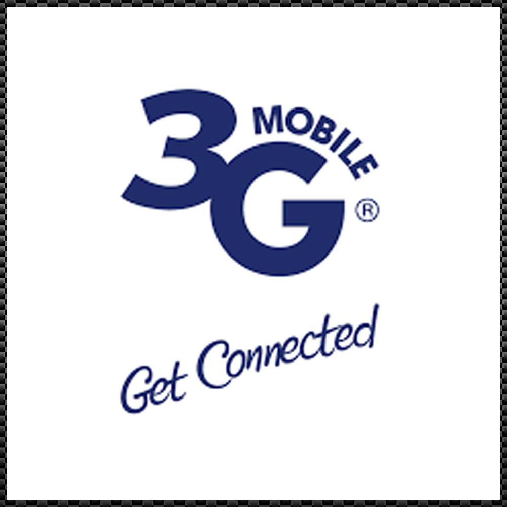DNI-4PL Acquires 3G Mobile