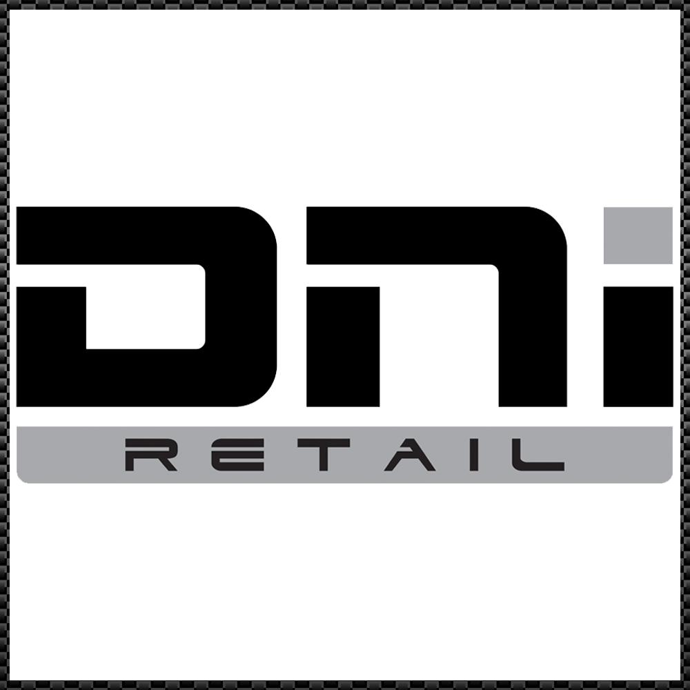 DNI Retails