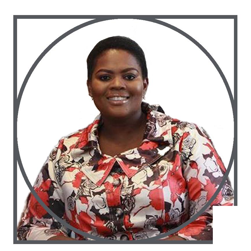 Sandiswa Masande Ziphethe-Makola