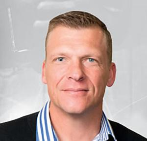 Werner Van Reenen