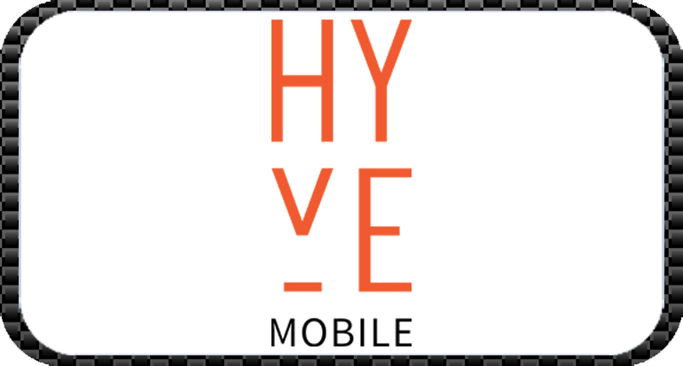 Hyve Mobile