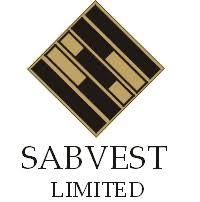 Sabvest Finance Shareholder DNI