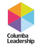 Columba Leadership