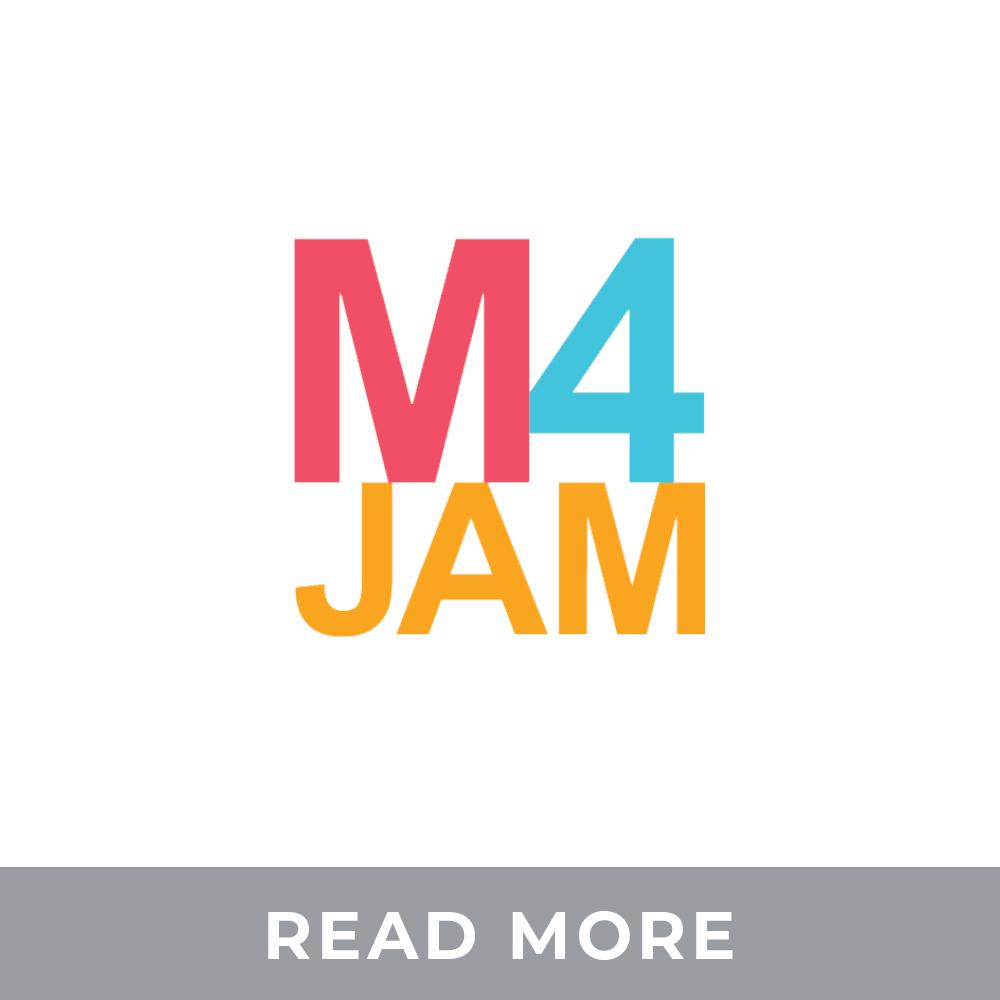M4Jam