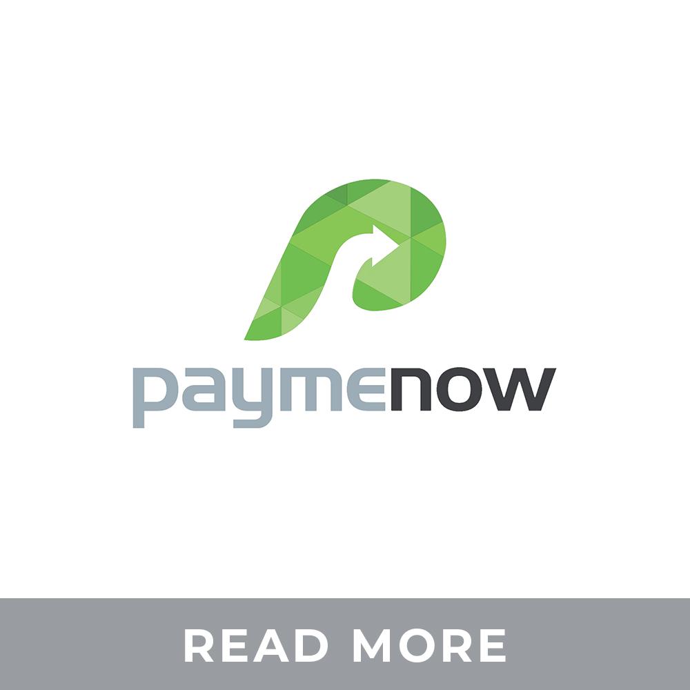 Paymenow